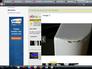 1 reclabox beschwerde de 84310 teaser
