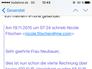 1 reclabox beschwerde de 111966 teaser