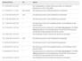 2 reclabox beschwerde de 345713 teaser