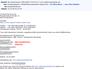 1 reclabox beschwerde de 15008 teaser