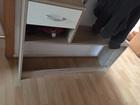 beschwerde garderobe rudolf fehlen schrauben nicht komplett aufbaubar. Black Bedroom Furniture Sets. Home Design Ideas