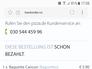 3 reclabox beschwerde de 146885 teaser