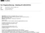 3 reclabox beschwerde de 158044 teaser
