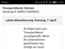 1 reclabox beschwerde de 164425 teaser