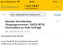 1 reclabox beschwerde de 170556 teaser