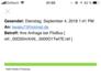 5 reclabox beschwerde de 175705 teaser