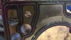 1 reclabox beschwerde de 180987 thumb