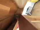 1 reclabox beschwerde de 185257 thumb