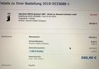 1 reclabox beschwerde de 187166 thumb