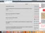 1 reclabox beschwerde de 208096 teaser