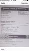 1 reclabox beschwerde de 213358 thumb