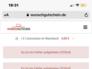 2 reclabox beschwerde de 221014 teaser
