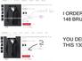 3 reclabox beschwerde de 223765 teaser