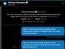 2 reclabox beschwerde de 223968 teaser