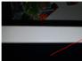 2 reclabox beschwerde de 224943 teaser