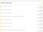 1 reclabox beschwerde de 225606 thumb