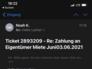 2 reclabox beschwerde de 227262 teaser