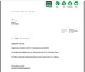 1 reclabox beschwerde de 228259 thumb